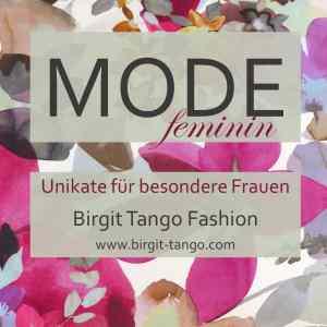 Birgit TanGo